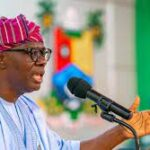 Covid-19: Churches and Mosques must reduce number of worshippers – Lagos State Governor