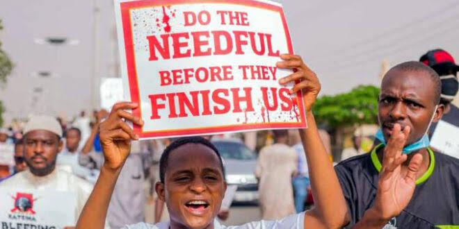 Words In Pen: Do we still have ambassadors in Nigeria? – Justina Barde-Daniel
