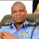 The commission won't say anything until we get the official report and Abba Kyari could be dismissed. – Police Service Commission