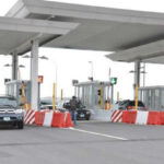 FG to resume tollgate system on federal roads