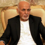Afghanistan president flees country as Taliban seize 60% of his country including US made helicopters and advance to Kabul in final onslaught (photos)