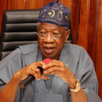 #Twitterban: We're getting nearer to an agreement with Twitter – Lai Mohammed