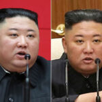 North Korea warns citizens to stop discussing Kim Jong Un's weight loss