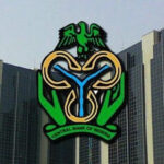 CBN strongly warns microfinance banks against FOREX transactions