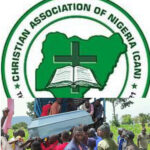 #Terrorism: Defend yourselves against attackers – CAN advises Christian youths