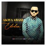 Video: Edidem – Akwa Abasi | @officialedidem