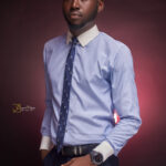 Words In Pen: Insecurity in Nigeria: The way forward – Naphtali Felix Adda