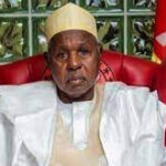 Majority of those involved in this banditry are Fulani, whether it is palatable or not, but that is the truth.  – Governor Masari