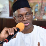 We did not reach out to any federal agency to request  telecoms shutdown – Kaduna State Government