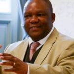 Obadiah Mailafiya, former deputy CBN Governor Dead