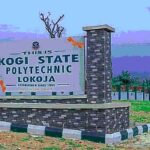 Kidnappers demand for N3m ransom after abducting two Kogi Poly students