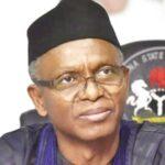 The Anti-grazing law is unimplementable in Nigeria – El-Rufai