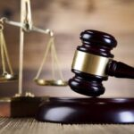 Kwara state: High court jails footballer, one other for participating in Fraud