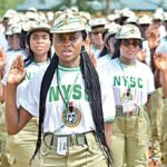 NYSC denies asking serving corps members to pay ransom if kidnapped on 'high risk roads'