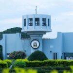 University of Ibadan final year student got killed 'robbers'