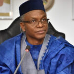 """Gov El-Rufai decries level of religious crisis in Kaduna state says """"Religion has been weaponized"""""""