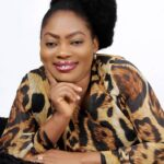 Music: Download – Holy Are You Lord, My Love Story, Ido, Ainya, Enyo, Omachala  byDeborah Enejo